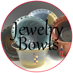Shop for Jewelry Bowls